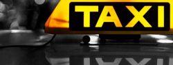 Выгодно ли арендовать автомобиль для такси? Рассчитываем прибыль