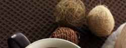 Какао — напиток богов