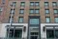 Елена Батурина может получить прибыль в 165%, продав дублинский отель