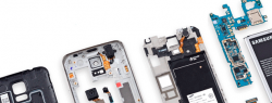 Где заказать качественные и недорогие запчасти для мобильных устройств