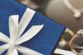 Ювелирные украшения – лучший подарок для женщины