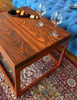 Выясняем, как формируется цена изготовления мебели под заказ