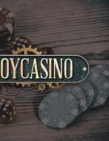 Какие возможности предоставляет игрокам популярное интернет казино Joicasino?