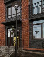 Классификация недвижимости по категориям