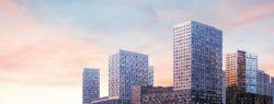 ГК «Инград» запускает программу субсидированной ипотеки по ставке от 0%