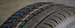 В лето с уверенностью: рейтинг «Программа Автомобиль» включил 4 шины KAMA TYRES