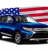 Как в Минске заказать авто из США