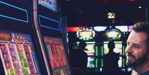 Илья Мачавариани об условия быстрого запуска деятельности бесплатных игровых автоматов в Украине