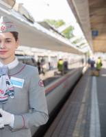 День железнодорожника, праздник отмечается более 100 лет