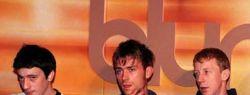 Blur дали первый за десять лет концерт