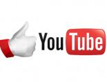 Как проще всего обзавестись достаточным количеством лайков на канале в Ютубе?
