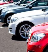 Украина на первом месте в Европе по росту автомобильного рынка: чем вызван ажиотаж