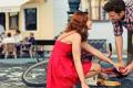 Как девушке познакомиться с парнем: проверенные методы