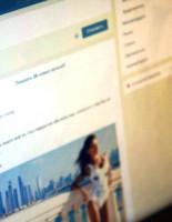 Как сделать пост ВКонтакте популярнее