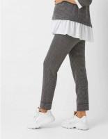 Одежда для беременных: одеваемся стильно и комфортно