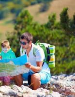 Всемирный день туризма – праздник любителей путешествовать