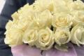 Как выбрать розы, которые будут долго радовать свежестью