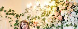 Новую версию песни «Сумерки» Анны Герман представила певица Eva Kate