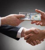 Антикоррупционный фонд 290 будет привлекать к работе простых граждан