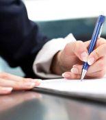 Регистрация торговой марки — важная процедура
