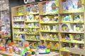 Магазин детских товаров Chicco – лучший выбор заботливых родителей