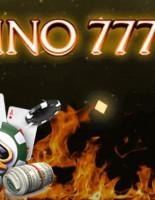Честный обзор онлайн-казино Азино 777