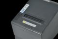 Импортные качественные принтеры чеков (чековые) в Киеве и с доставкой по Украине от Гера Сервис