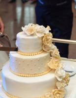 Не дайте неякісному торту зіпсувати тріумф ваших почуттів!