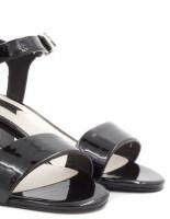 Обувь Blink — удобная и стильная обувь для настоящих модниц