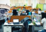 Охрана офисных помещений и бизнес центров