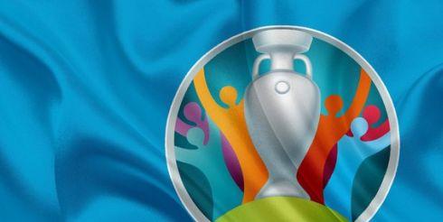 Представлен официальный гимн Евро-2020