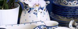 Красивая посуда — не только по праздникам