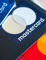Платежная карта — определение, виды