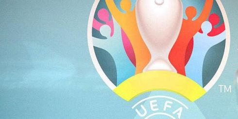 УЕФА прокомментировал информацию о переносе финала Чемпионата Европы из Лондона в Будапешт