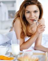 Ошибки во время диеты, которые допускают даже самые умные женщины