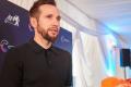 «Мы хотим изменить отношение украинцев к гэмблингу», – CEO Космолот о целях создания легального казино в Украине