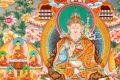 Тайны монгольской астрологии