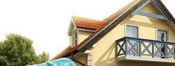 Что такое кредит под залог недвижимости?