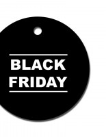 Черная Пятница на Allo: готовимся к распродаже заранее