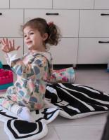 Одежда для детей — стильные и удобные предложения от COOLTON