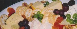 Сыр — волшебство, доставляющее наслаждение