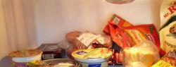 Кулинарные предпочтения и характер человека