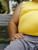 В Швеции хотят ввести налог на лишний вес