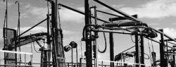 Белорусские НПЗ не могут отгрузить нефтепродукты в латвийских портах