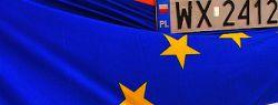Беларусь планирует создать свободную зону торговли с ЕС через 3-4 года