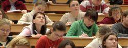 Студент, а что для тебя значит 25 января?!