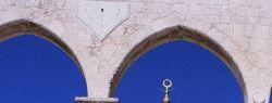 Тунис, Йемен и Египет вышли из повиновения