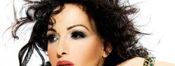 Дана Интернешнл едет на «Евровидение»