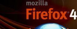 «Лис» подтянулся. Обзор браузера Mozilla Firefox 4.0