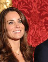 Торты к свадьбе принца Уильяма приготовят по секретным рецептам